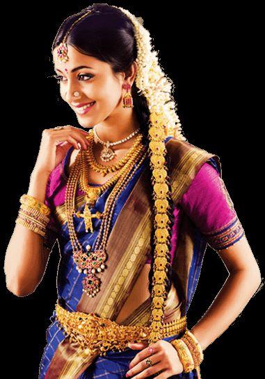 Marriage Bride Rama Recent Blog 46